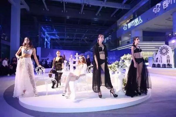 都市丽人与京东合作 腾讯系的时尚野心进一步彰显!